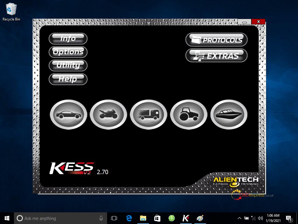 kess v2 ktag ksuite 2 70 free download 01 - EU & china clone online Ksuite 2.70 Free Download and Setup