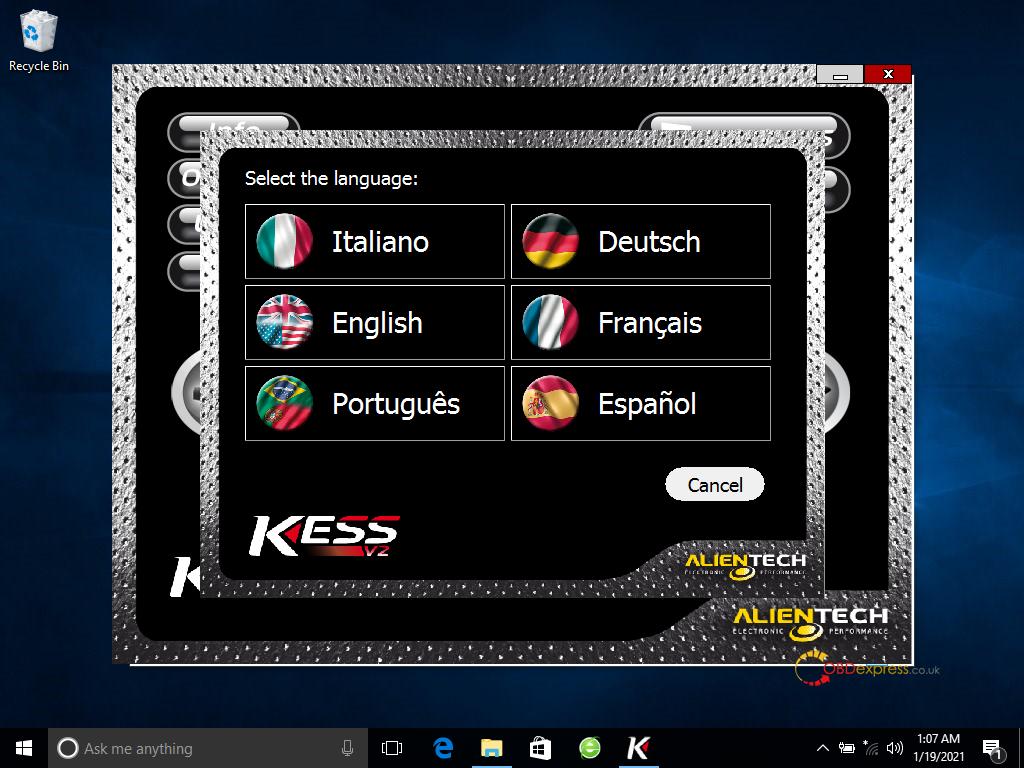 kess v2 ktag ksuite 2 70 free download 03 - EU & china clone online Ksuite 2.70 Free Download and Setup