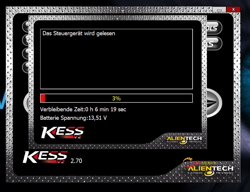 kess v2 ktag ksuite 2 70 free download 04 - EU & china clone online Ksuite 2.70 Free Download and Setup
