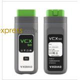 VXDIAG VCX SE for BMW VS BMW ICOM Series Tools