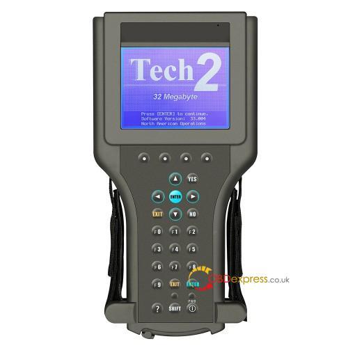 gm tech ii turn off saab 9 5 9 3 drl headlights 01 - How does GM Tech II Turn off Saab 9-5 /9-3 DRL headlights?