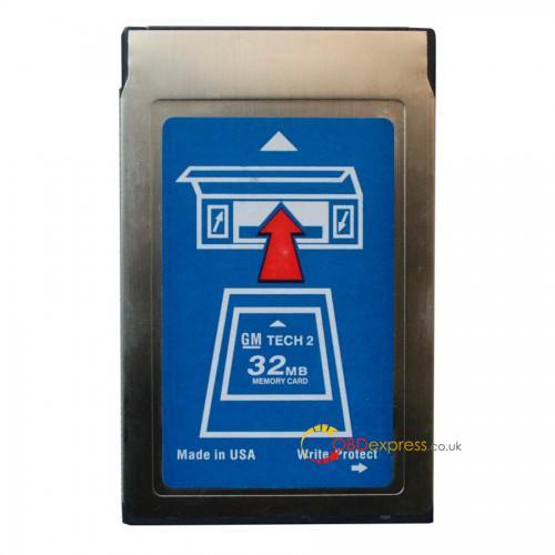 gm tech ii turn off saab 9 5 9 3 drl headlights 02 - How does GM Tech II Turn off Saab 9-5 /9-3 DRL headlights?
