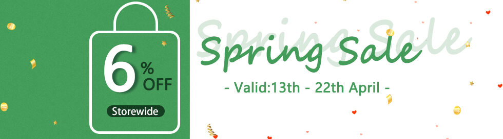 obdexpress.co.uk spring sale