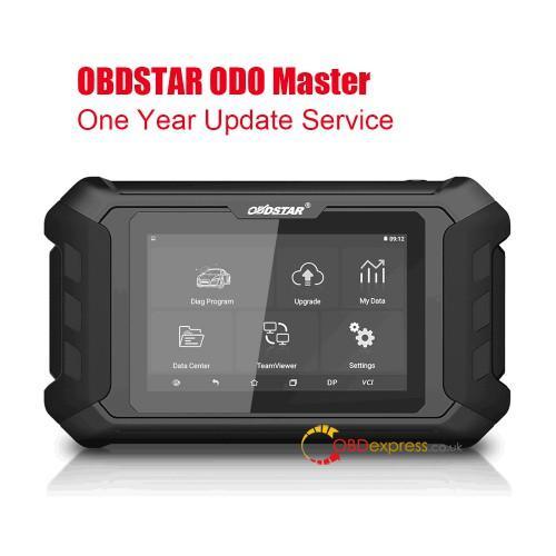 obdstar odo master credit balance 0 solution 03 - OBDSTAR ODO Master Credit Balance 0 Solution - OBDSTAR ODO Master Credit Balance 0 Solution