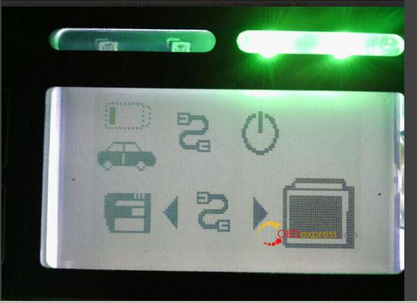 benz c5 update 01 - How to upgrade MB sd connect C5 firmware? - upgrade MB sdconnect C5 firmware