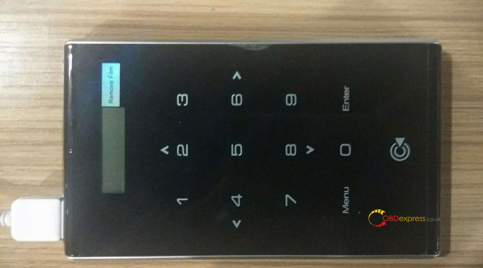 benz c5 update with ios 01 - How to upgrade MB sd connect C5 firmware? - sdconnect C5 firmware Update Procedure