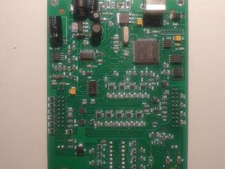 repair orange5 programmer