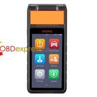 otofix bt1 01 - OTOFIX BT1 VS OTOFIX BT1 Lite Car Battery Testers -