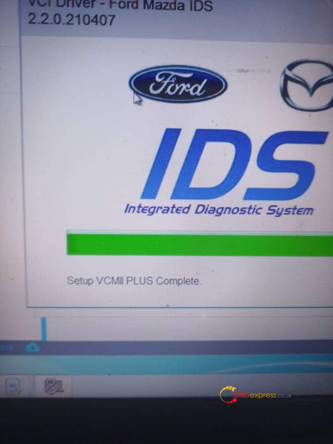 "04 vcx plus checksum firmware failed 674x900 - How to fix VXDIAG VCX SE IDS ""Checksum firmware failed""? - How to fix VXDIAG VCX SE IDS ""Checksum firmware failed""?"