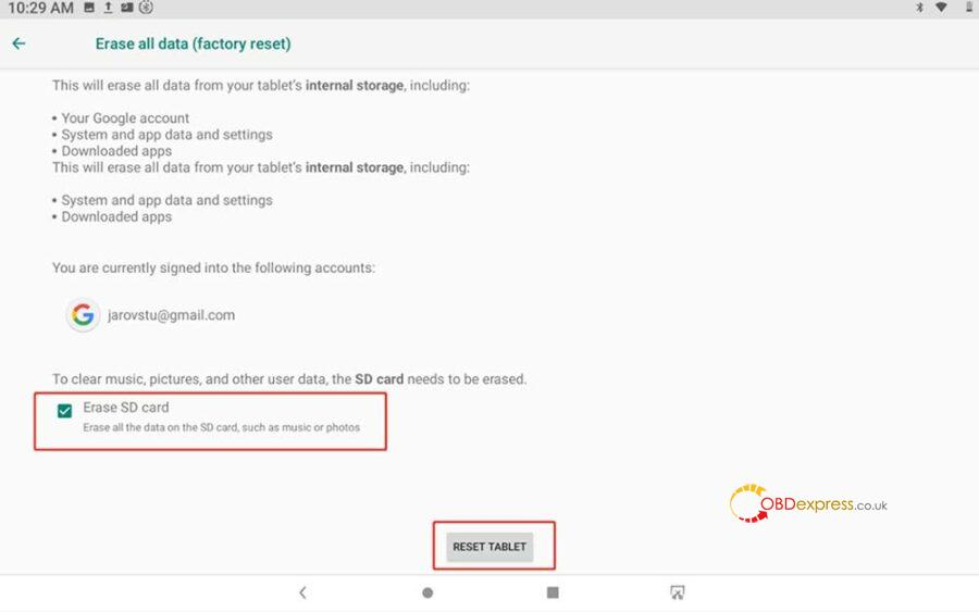 launch x431 faq 06 900x563 - Launch X431 Frequently Asked Questions and Solutions - Launch X431 Frequently Asked Questions and Solutions