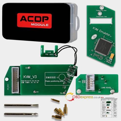 03-acdp-jaguar-landrover-2011-2019-key-programming-via-obd