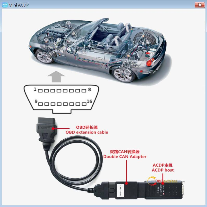 04-acdp-jaguar-landrover-2011-2019-key-programming-via-obd