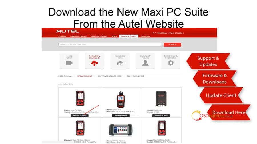 autel tablet wireless print 01 900x507 - Does Autel Tablet support Wired Printer? - Does Autel Tablet support Wired Printer?