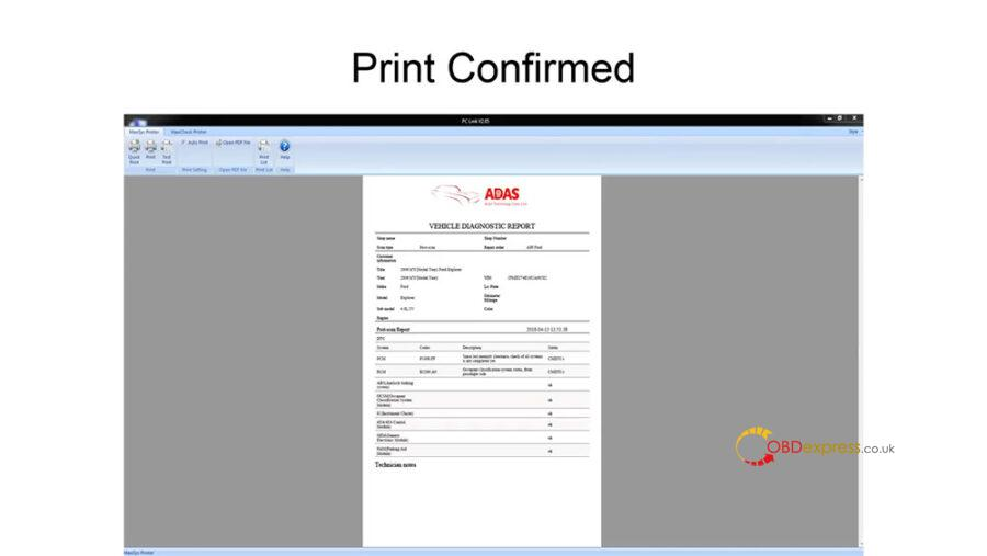 autel tablet wireless print 10 900x507 - Does Autel Tablet support Wired Printer? - Does Autel Tablet support Wired Printer?