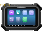 obdstar ms80 ms50 motorcycle scanner review 01 - Motorcycle Diagnostic Tablet: OBDSTAR MS80 or MS50? - MS80