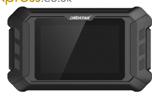 obdstar ms80 ms50 motorcycle scanner review 02 - Motorcycle Diagnostic Tablet: OBDSTAR MS80 or MS50? -