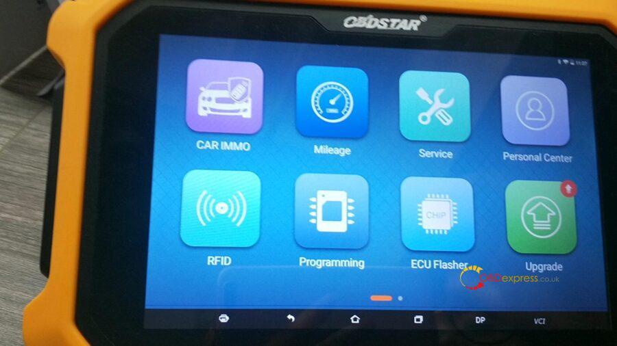 obdstar suzuki cluster calibration 02 900x506 - OBDSTAR Suzuki Cluster Calibration Upgrade V31.17 (via OBD) - OBDSTAR Suzuki Cluster Calibration Upgrade V31.17 (via OBD)