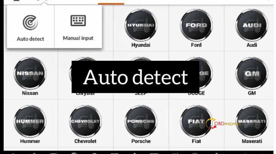 autel im508 im608 renault lodgy key programming 03 900x503 - Renault LODGY Add & All Key Lost Free Pincode by Autel IM508 / 608 via OBD - Renault LODGY Add & All Key Lost Free Pincode by Autel IM508 / 608 via OBD